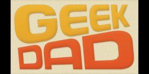 GeekDad cropped