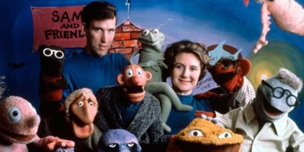 Muppet Co-Creator Jane Henson Dies