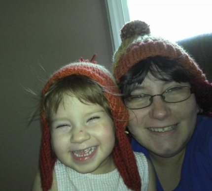 In Defense of Jayne's Hat Makers