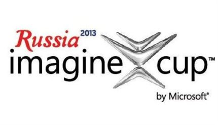 Field Is Set for Microsoft Imagine Cup Worldwide Finals
