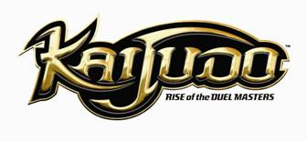 Kaijudo: Clash of the Duel Masters Spoiler Cards