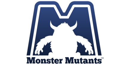 Monster Mutants for Your Math Needs