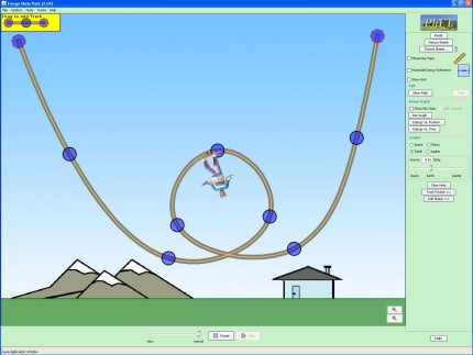 Play With Science With PhET