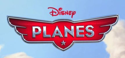 Look Behind The Scenes at Disney's Planes – Voice Acting