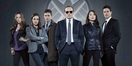 TV Preview: Will Agents of S.H.I.E.L.D. Break Whedon's Streak?