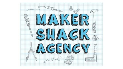 Amazon's Maker Shack Agency to Highlight Science and Problem-Solving
