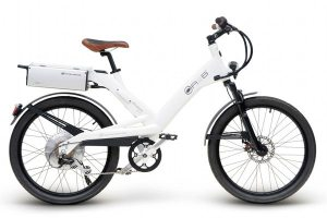 ebike, electric bike, win, prize, contest, a2b, hollywood electrics