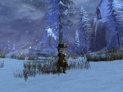 How This Non-Gamer Got Sucked Into Guild Wars 2