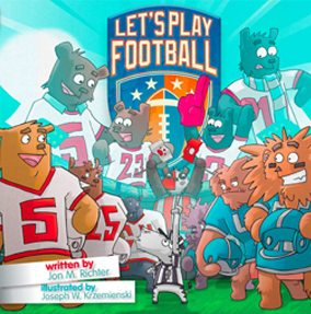 Are You Ready for Some Football? There's An App for That