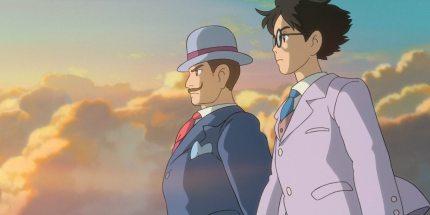 Happy Birthday, Hayao Miyazaki!