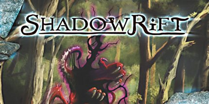 Shadowrift: Cooperative Deck-Building—With Monsters