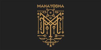 Table for Two: Maha Yodha