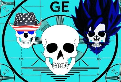 GeekEclectic_48