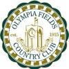 OlympiaFieldsLogo.jpg