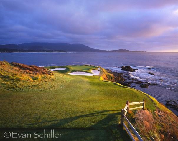 Pebble-Beach-Golf-Links_7th-Hole---