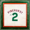 PinehurstNo2Logo.png