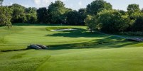 Oakville Golf Club