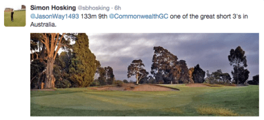 CommonwealthGC9-SimonHosking
