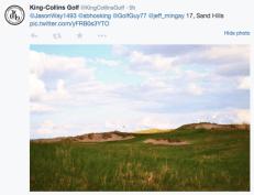 SandHills17-KingCollins