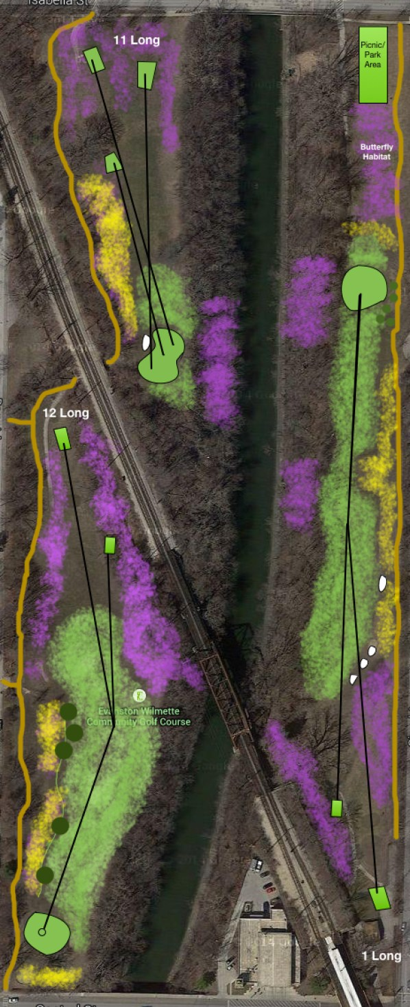 CSGC-SectionD_Isabella-Central_2015Plan-042615