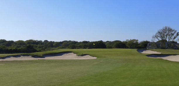 Maidstone1-Approach