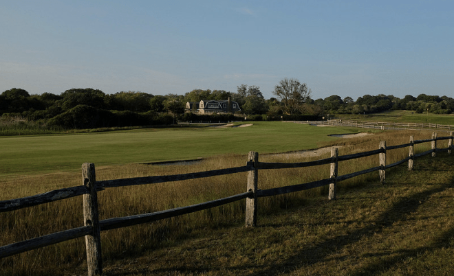 Maidstone1-Fairway