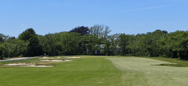 Maidstone2-Approach