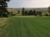 10ColoradoGolfClub10-Approach