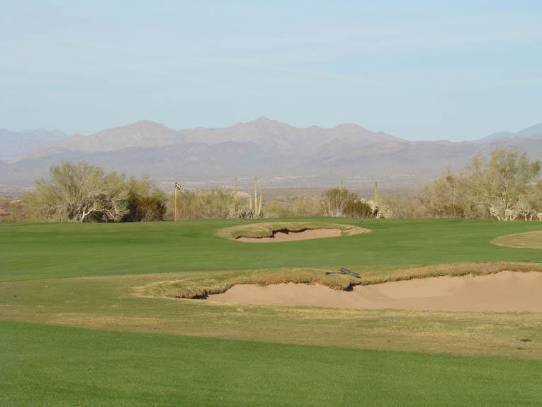Photo by Ran Morrissett of GolfClubAtlas.com