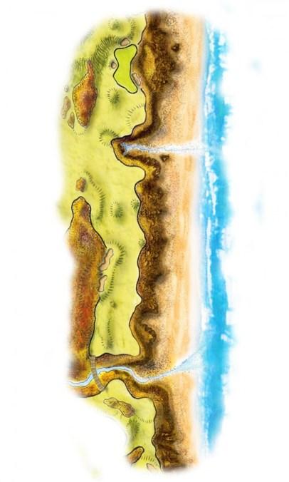 18CabotCliffs18-Sketch