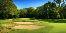 Skokie CC - Photo by Dimpled Rock