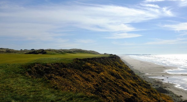PacificDunes-Cliff-JC