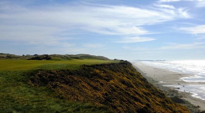 PacificDunes-Cliff-JC