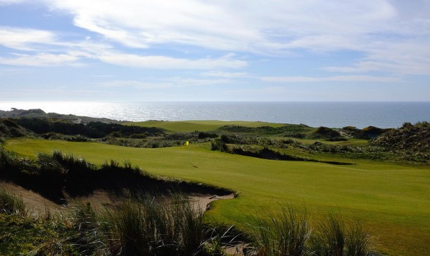 PacificDunes-Greenside-JC