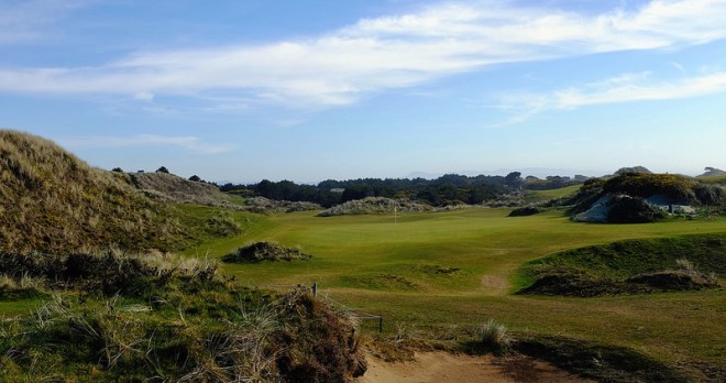 PacificDunes10-Greenback-JC