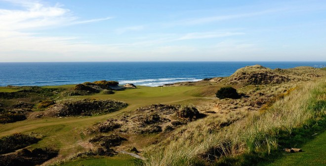 PacificDunes10-UpperTee-JC