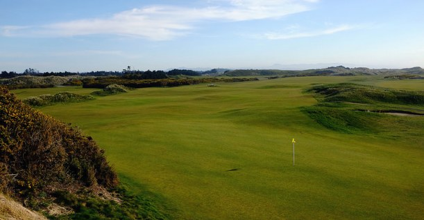 PacificDunes12-Greenback-JC