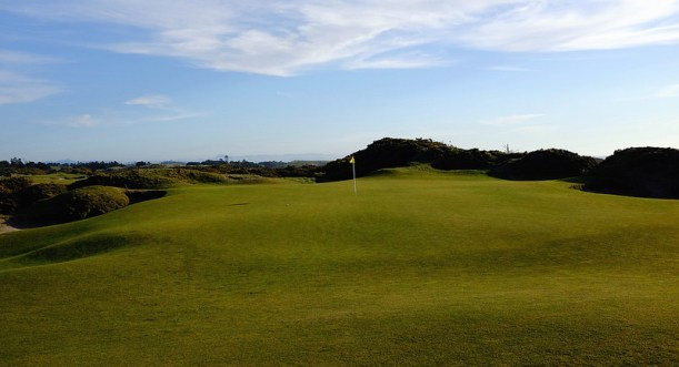 PacificDunes14-Green-JC