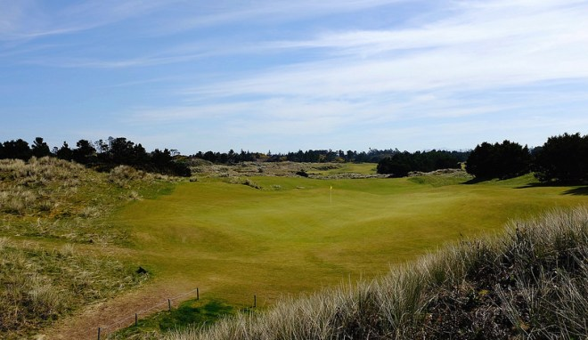 PacificDunes2-Greenback-JC