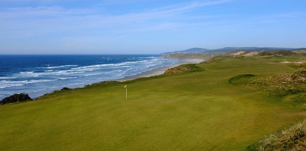 PacificDunes4-Greenback-JC