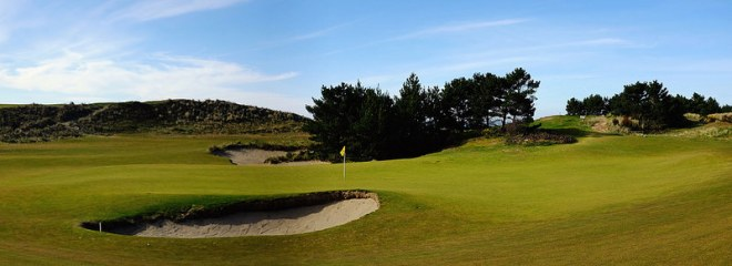 PacificDunes8-Green-JC