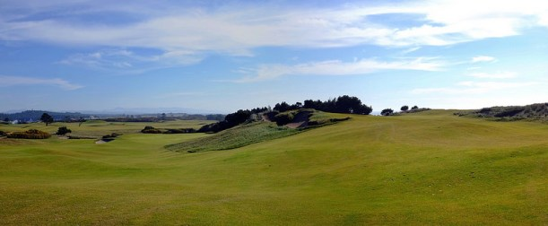 PacificDunes9-BothGreens-JC