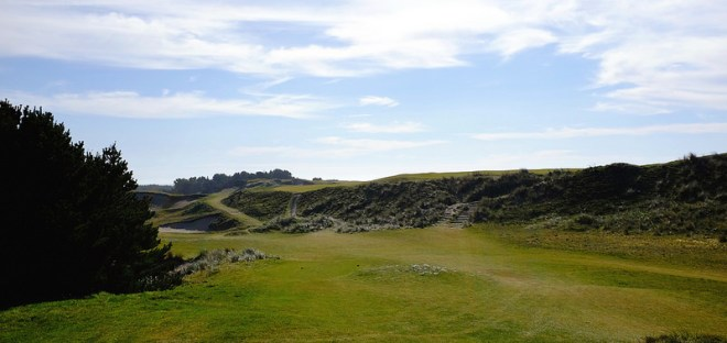 PacificDunes9-Tee-JC