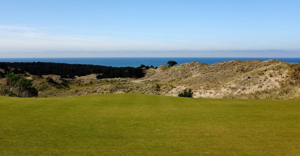 BandonTrails1-GreenView-JC