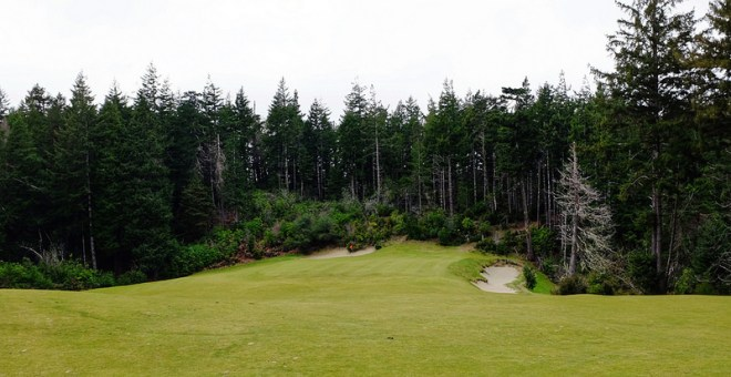 BandonTrails13-Approach-JC