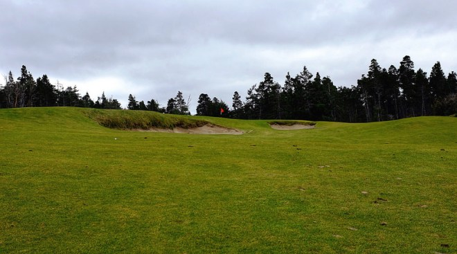 BandonTrails14-Greensideright-JC