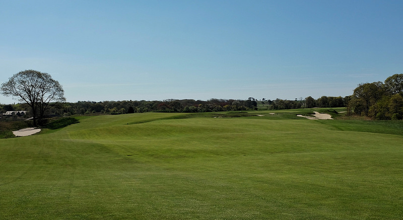 NGLA5-Fairway-JC.jpg