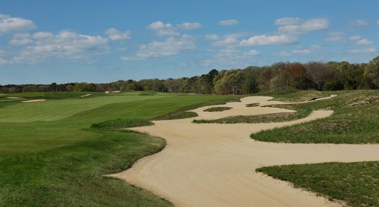 NGLA7-FairwayBunker-JC.jpg