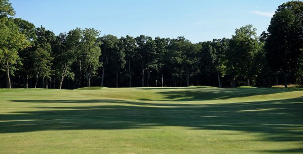 Shoreacres16-Fairway-JC.jpg