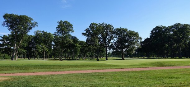 Shoreacres6-Swale-JC.jpg